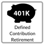 Defined Contribution Retirement