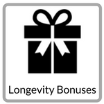 Longevity Bonuses