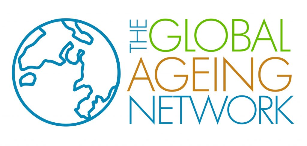 Global Ageing Network