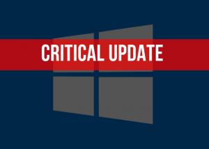 https://www.provinet.com/2019/02/19/critical-microsoft-windows-7-windows-server-2008-update-set-to-release-on-march-12/
