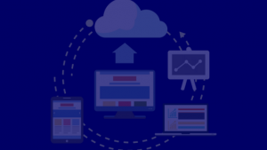 Top 6 Benefits of Moving Your Business to the Cloud - Mobility
