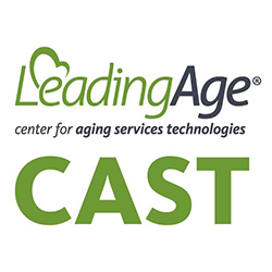 LeadingAge CAST