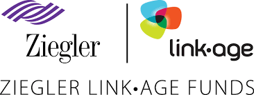 Ziegler Link-Age Funds